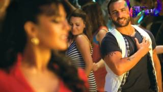 getlinkyoutube.com-LAT LAG GAYEE DJ JOEL VISUALS VDJ ROY VISUAL INC.