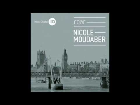 Nicole Moudaber - Roar (Original Mix) [INTEC]