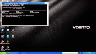 getlinkyoutube.com-How to Unblock Websites at School using Command Prompt