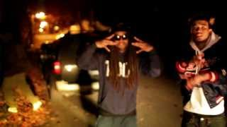 getlinkyoutube.com-Kap G - Eddie Guerrero [Music Video]