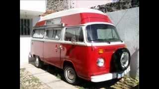 getlinkyoutube.com-Copia de Combi Camper Safare Modelo 1976.wmv