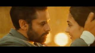 Powerstar Pawan Kalyan fan made video song Chilaka Chilaka from Pelliroju Movie | Agnathavasi|PSPK25