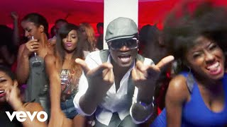 P-Square Feat. T.I. - Ejeajo