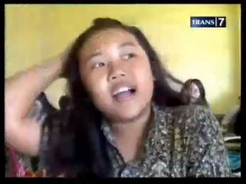 Gagalkan Perkosaan, 3 Remaja Banjir Penghargaan