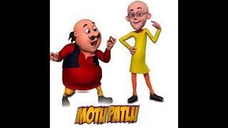 New movies trailer motu ki shadi main naraz width=