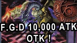 getlinkyoutube.com-Judgement Derp Books Vs 10K ATK Five Headed OTK Hieratics