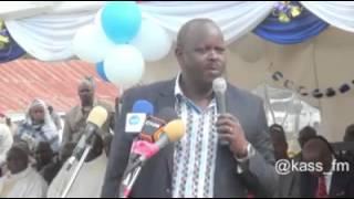 getlinkyoutube.com-Deputy President William Ruto must call for talks