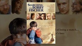 getlinkyoutube.com-Searching for Bobby Fischer