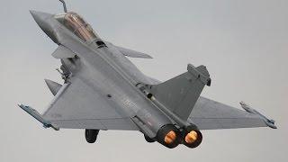 getlinkyoutube.com-فيديو قصف الجيش المصري علي داعش في ليبيا