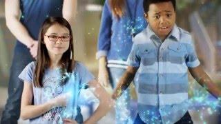 getlinkyoutube.com-Wits Academy - Temporada 1 - Promo 2 ᴴᴰ