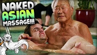"getlinkyoutube.com-Stranded Deep Gameplay - ""NAKED ASIAN MASSAGE!!!""  - Let's Play Walkthrough"