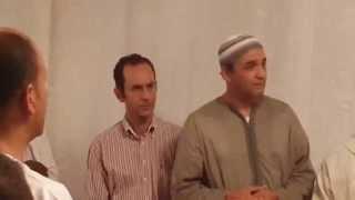 getlinkyoutube.com-رشيد الوالي يشكر جيران المرحومة اخته فاطمة بسلا الجديدة 2015