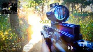 getlinkyoutube.com-Future First Person Shooter