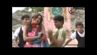 getlinkyoutube.com-Superhit Bhojpuri Song - Laptop Lagelu