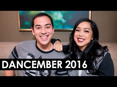Dancember Live 2016