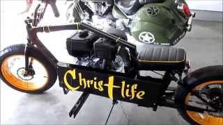 getlinkyoutube.com-How to really build a motorcycle for $500.