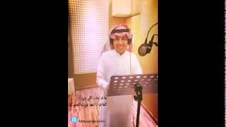 getlinkyoutube.com-ماحد يحب اللي يبي احمد السديري