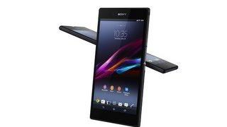getlinkyoutube.com-FIX: Smartphone Proximity Sensor (Xperia Z Ultra)