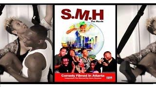 getlinkyoutube.com-SMH The Movie (Independent Film shot in Atlanta)