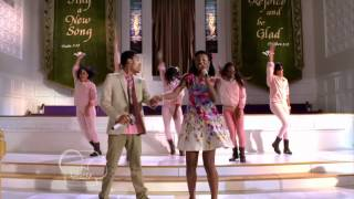 getlinkyoutube.com-Let It Shine (2012) - Let It Shine (Movie Version HD)