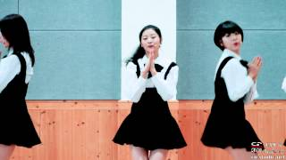 getlinkyoutube.com-141218 동두천 신흥중 칠학년일반 (七學年一班) seventh grade one class-Always 센터직캠