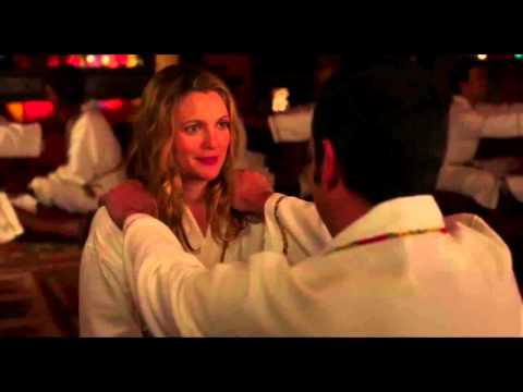 registi film erotici massaggio romantico video