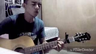 getlinkyoutube.com-Hanggang Dito Na Lang / Kung Wala Ka - Jimmy Bondoc / Hale / a TJ Monterde Mashup ( cover by Ken)