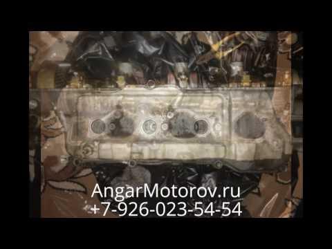 ГБЦ  Лексус RX 330 RX 400 ЕС 330 3.3 3mz-fe 3mz fe Головка Блока Цилиндров Lexus RX330 RX400 ES