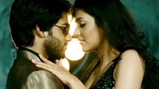 Diwali Deepaanni Video Song || Dhada Video Songs || Naga Chaitnya, Kajal Agarwal width=