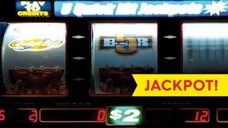 getlinkyoutube.com-Quick Hit Slot - $20 Max Bet - JACKPOT!