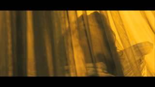 Vidiyum Mun | Tamil Movie | Scenes | Clips | Comedy | Songs | Pooja takes Malavika with her