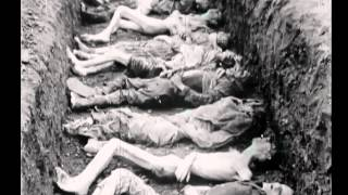getlinkyoutube.com-Nazi Concentration And Prison Camps