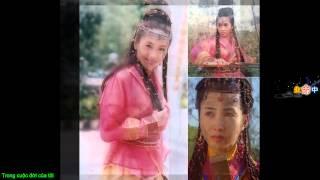 getlinkyoutube.com-Ỷ Thiên Đồ Long Ký 2000 ( OST ) Music Vietsub Kara