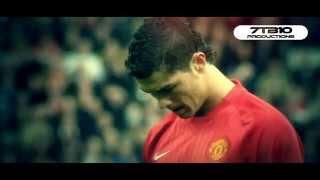 getlinkyoutube.com-Cristiano Ronaldo-El mejor de todos los tiempos(BARA BARA BERE RMX + Balada boa rmx)