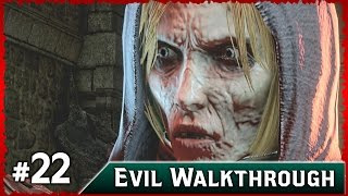 getlinkyoutube.com-Dragon Age Inquisition: Corypheus Wins - The Mages of Redcliffe ► Evil Choices, Part 22