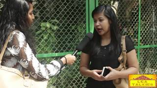 getlinkyoutube.com-Watch - Indian Girls Openly Talk about  ''Sex Before Marriage''