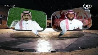 getlinkyoutube.com-مداخلة محمد عثمان في كلام اليوم | #زد_رصيدك96