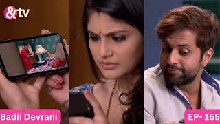 getlinkyoutube.com-Badii Devrani - Episode 165 - November 13, 2015 - Webisode