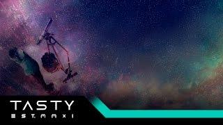 getlinkyoutube.com-TheFatRat - Unity