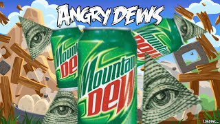 getlinkyoutube.com-Angry Dews (MLG)