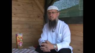 getlinkyoutube.com-RTV-Maglaj u posjeti selu Ošve