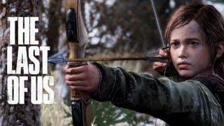 getlinkyoutube.com-The Last of Us | Ep.21 | Суровая Зима. Пробуем охотиться.