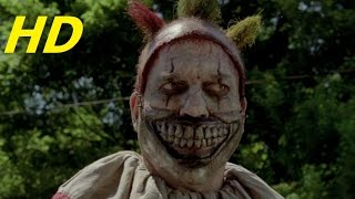 getlinkyoutube.com-American Horror Story 2016 - Horrorfilme Auf Deutsch Anschauen(Das Phantom der Oper)