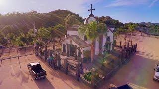 getlinkyoutube.com-Los Plebes de Jesús María - El Moreno y el Pariente