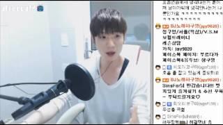 [BJ노래하구영]레슨 Tip-녹음의중요성