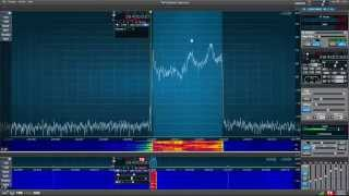 getlinkyoutube.com-Full Duplex Monitoring on Flex 6000 Series