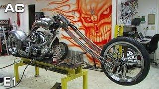 getlinkyoutube.com-World Biker Build-Off | E01