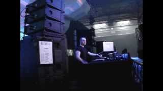 getlinkyoutube.com-Niereich Live @ Mayday Dortmund 2013 Part 1