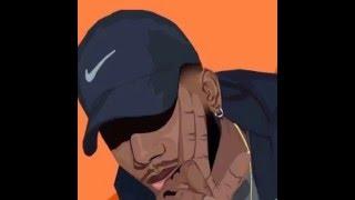 getlinkyoutube.com-Free Bryson Tiller Type Beat - EveryTime I See You