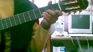 getlinkyoutube.com-طريقة عزف اغنية افتكرت لمحمد حماقي